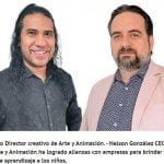 Colombianos se midieron a crear soluciones de realidad virtual y son un éxito