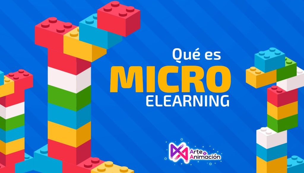 micro elearning colombia