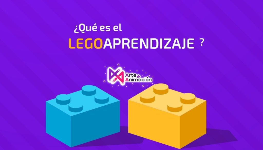 microelearning colombia