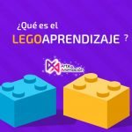 Legocontenidos y Legoaprendizaje