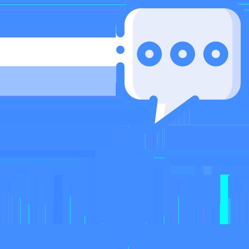 voces para podcast