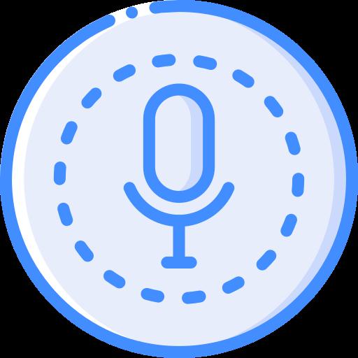 voces para audiolibros